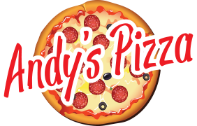 Andy's Pizza - Cambridge Ontario
